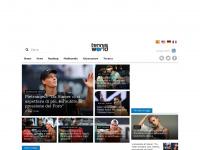 tennisworlditalia.com