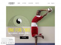 zzero.com