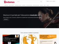 edumus.com