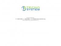Biciclette-elettriche.org - Biciclette elettriche con pedalata assistita - TECNO SYSTEM