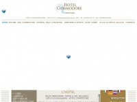 hotelmontegrottoabano.it