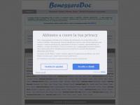 benesseredoc.com
