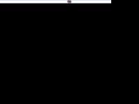 COMAPLAST, di Roberto Moscato - gadget e portachiavi personalizzati