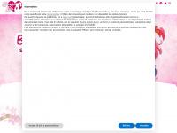 shoujo-love.net anime manga drama