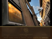 Hotelburchianti.it - Hotel Burchianti - Firenze.