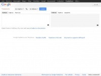 translate.google.de traduttore translate translation translator afrikaans albanese arabo ceco