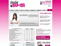 inviasms.net