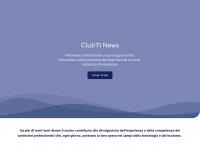 clubtimilano.net