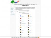 webgif.org