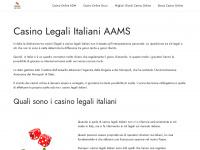 tuttotesti.com cantanti testi discografia canzoni