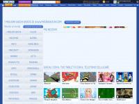 microgiochi.com