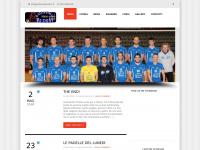 pallavolobudrio.it