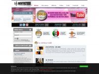 Bertostudio.it - B E R T O S T U D I O - Edizioni Musicali