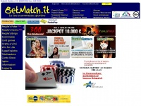 betmatch.it