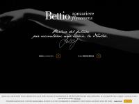 bettio.it