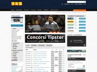 bettable - La community sulle scommesse sportive e sui pronostici serie A GRATIS, betfair italia.