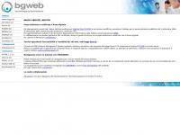 bgweb.it