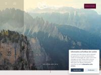 Family Hotel Biancaneve - Vacanze a Selva Val Gardena nelle Dolomiti