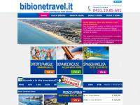 Hotel Bibione, Alberghi Bibione, Offerte Hotel Bibione, Residence Bibione, Bibione Hotel per le tue vacanze