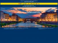 bibliografia-amministrativa.it