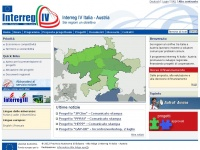 interreg.net