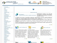 applicativiweb.com