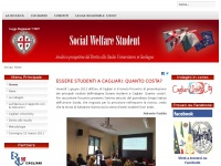 socialwelfarestudent.it