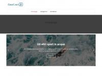 fisurf.net sup paddle tappa