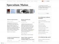 speculummaius.wordpress.com