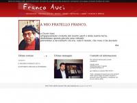 francoauci.it