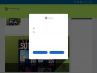 Ultimoprezzo.com - Centri commerciali e negozi aperti in tutta Italia