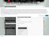 travelbook recensioni