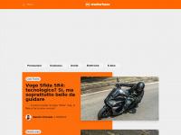 motorbox.com