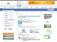Aism.org - Aism | Associazione Italiana Sviluppo Marketing | Marketing, Web Marketing, Digital Marketing, Social Media Marketing
