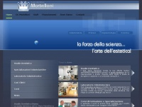 studiodentisticomartelloni.it