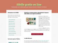 sibilleonline.com