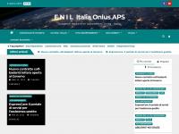 ENIL Italia