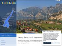 lago-di-garda.org