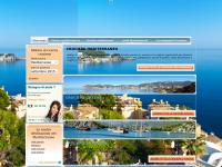 crocieremediterraneoprenotazione.com