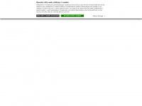 visite-gratis.com
