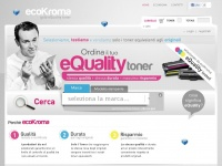 ecokroma.it