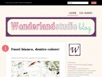 wonderlandstudioblog.wordpress.com