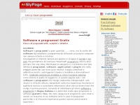 slypage.com software cad