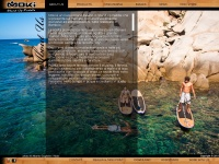 About Us - Moki Sup - Stand Up Paddle