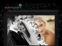 dcphotographic.co.uk wedding photographer