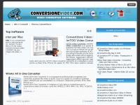 conversionevideo.com