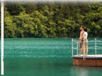 Corona Dolomites Hotel Andalo | Dolomiti di Brenta | Paganella | Trentino | Italy - Benessere, Wellness, SPA