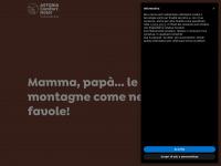 Family Hotel Trentino: un hotel nel centro di Andalo per le tue vacanze con i bambini - Hotel Andalo Astoria