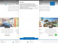 hotelsangiorgio.com