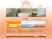 Hotel Sa Cralla - Villasimius. Hotel in Sardegna a Villasimius (Italy). Albergo 3 stelle al centro di Villasimius. Hotel Sa Cralla a Villasimius. Alberghi Villasimius: Sardegna Villasimius. SACRALLA Sacralla Hotel Villasimius - Villasimius Hotels ViLLAsimius